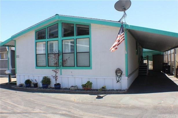 6252 E Seabreeze 95, Long Beach, CA - USA (photo 1)