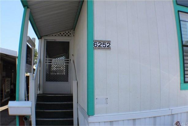 6252 E Seabreeze 95, Long Beach, CA - USA (photo 3)