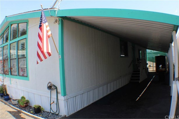 6252 E Seabreeze 95, Long Beach, CA - USA (photo 4)