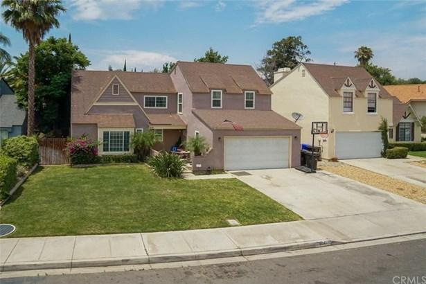 8041 Townsend Drive, Jurupa, CA - USA (photo 2)