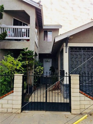 216 S Halladay Street, Santa Ana, CA - USA (photo 3)