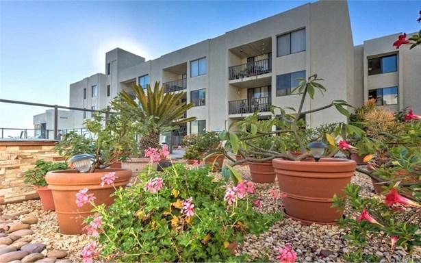 1140 E Ocean Boulevard 309, Long Beach, CA - USA (photo 2)