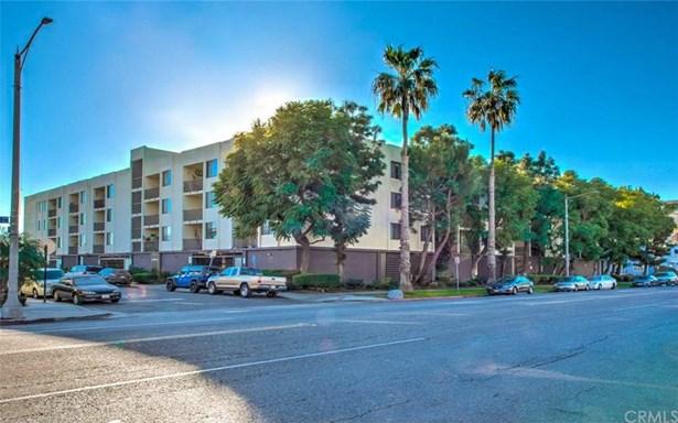 1140 E Ocean Boulevard 309, Long Beach, CA - USA (photo 3)