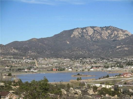 0 Lakeshore Boulevard, Aguanga, CA - USA (photo 1)