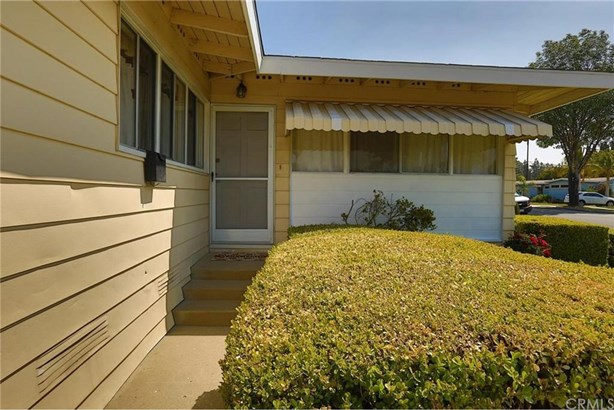 9825 Gunn Avenue, Whittier, CA - USA (photo 1)