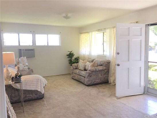 9825 Gunn Avenue, Whittier, CA - USA (photo 3)