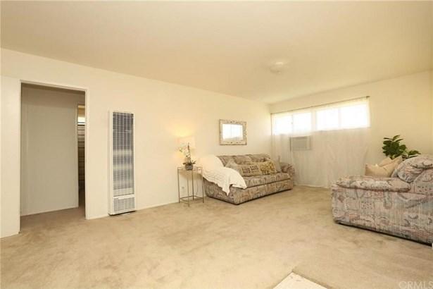 9825 Gunn Avenue, Whittier, CA - USA (photo 4)