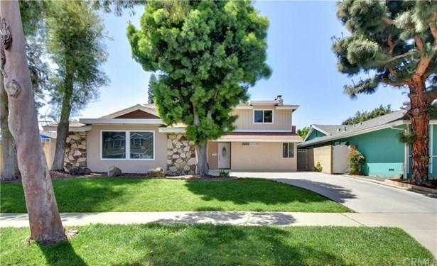 3415 Lilly Avenue, Long Beach, CA - USA (photo 1)