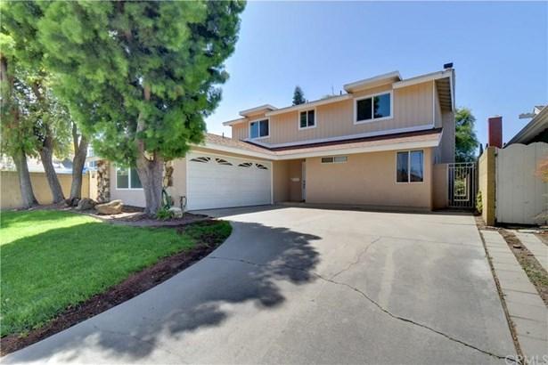 3415 Lilly Avenue, Long Beach, CA - USA (photo 2)