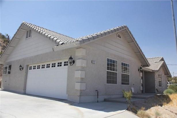 6112 Farrelo Road, Yucca Valley, CA - USA (photo 2)