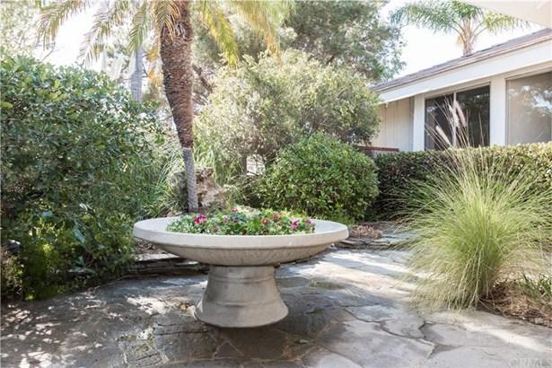 5433 E Spyglass Way, Anaheim Hills, CA - USA (photo 2)