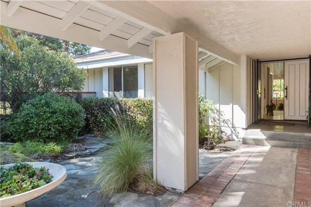 5433 E Spyglass Way, Anaheim Hills, CA - USA (photo 3)