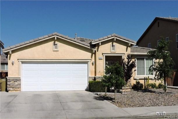 9337 Sable Ridge Avenue, Hesperia, CA - USA (photo 1)