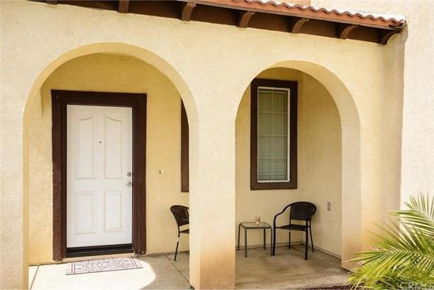 15407 Barona Court, Moreno Valley, CA - USA (photo 2)