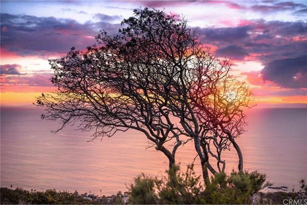 21 Antibes 11, Laguna Niguel, CA - USA (photo 5)