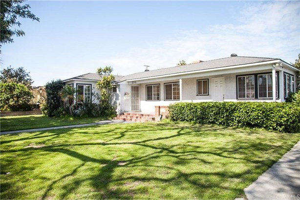253 E Marker Street, Long Beach, CA - USA (photo 1)