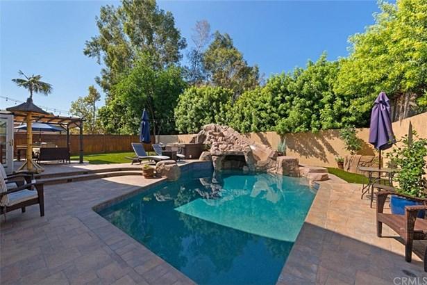 25681 Chrisanta Drive, Mission Viejo, CA - USA (photo 1)