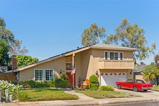 25681 Chrisanta Drive, Mission Viejo, CA - USA (photo 5)