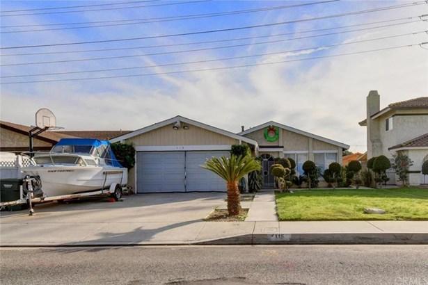 4118 Kima Court, Lakewood, CA - USA (photo 3)