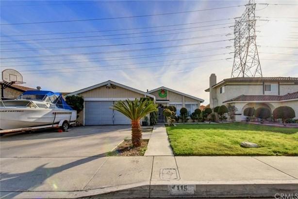 4118 Kima Court, Lakewood, CA - USA (photo 4)