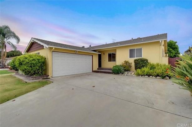 16423 Maidstone Avenue, Norwalk, CA - USA (photo 1)
