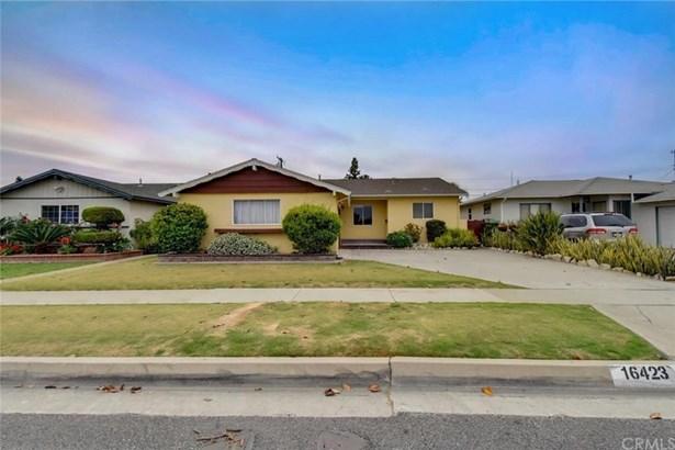 16423 Maidstone Avenue, Norwalk, CA - USA (photo 2)