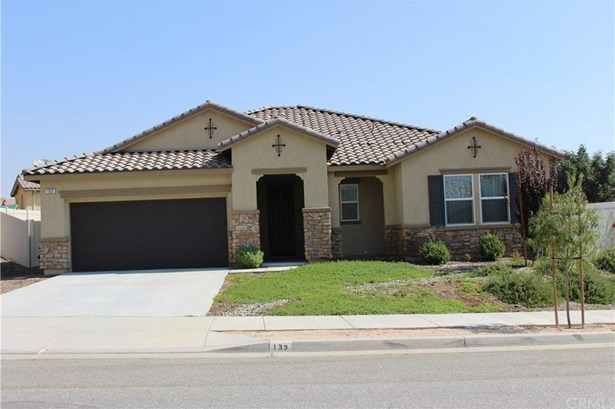 133 Alder Avenue, San Jacinto, CA - USA (photo 2)