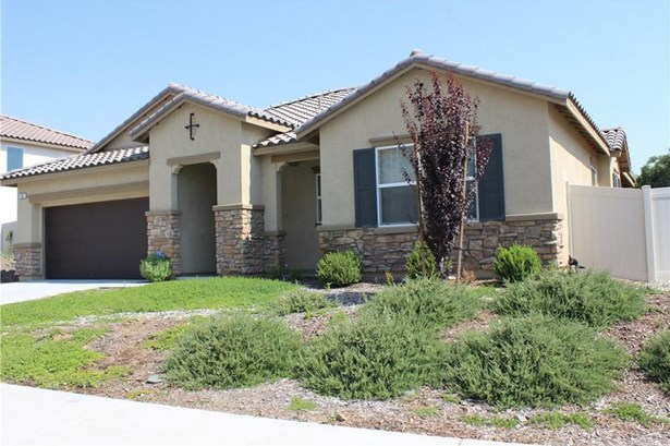 133 Alder Avenue, San Jacinto, CA - USA (photo 3)