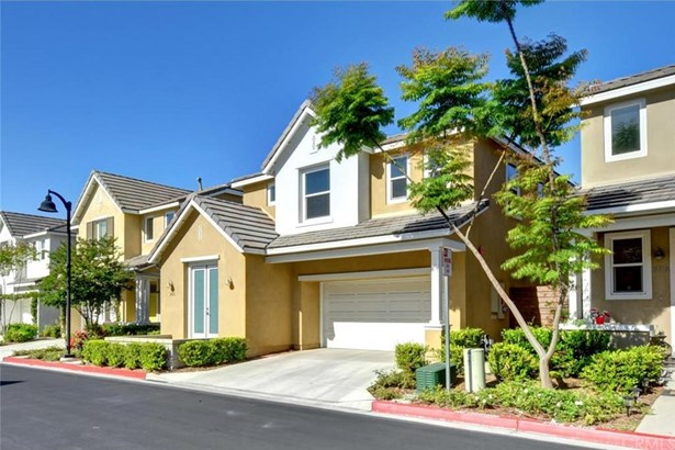 385 Legacy Drive, Fullerton, CA - USA (photo 1)