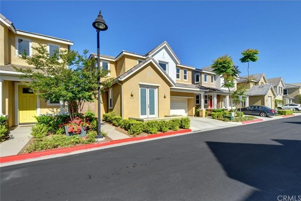 385 Legacy Drive, Fullerton, CA - USA (photo 3)