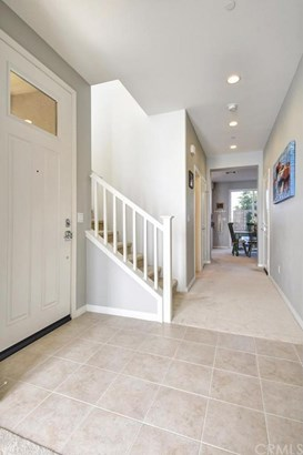 385 Legacy Drive, Fullerton, CA - USA (photo 5)