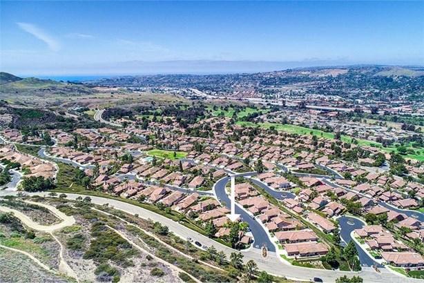 27626 Via Fortuna, San Juan Capistrano, CA - USA (photo 3)