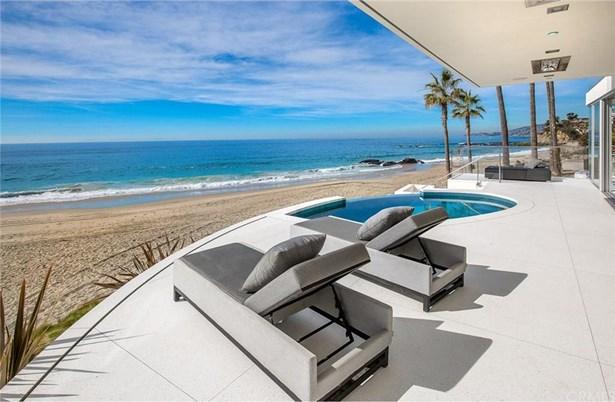 24 Lagunita Drive, Laguna Beach, CA - USA (photo 1)