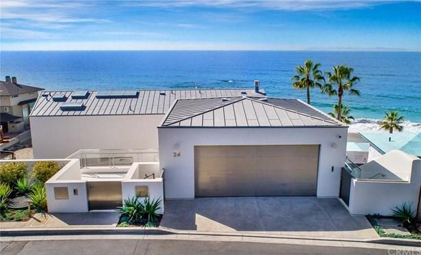 24 Lagunita Drive, Laguna Beach, CA - USA (photo 2)
