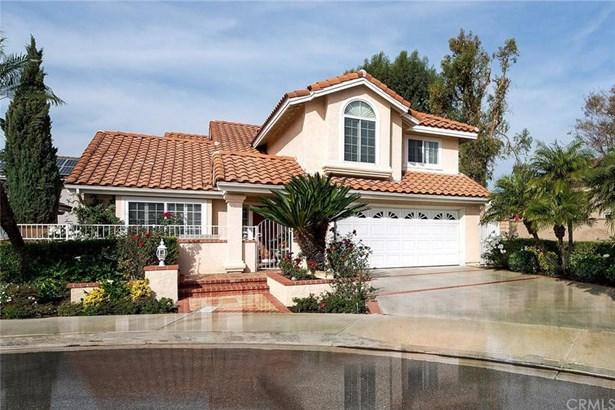 19 Woodlawn, Irvine, CA - USA (photo 1)