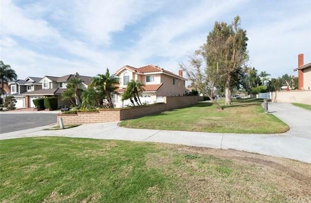 19 Woodlawn, Irvine, CA - USA (photo 3)