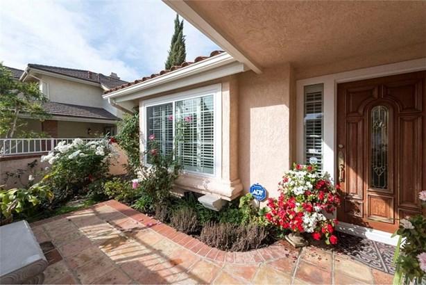 19 Woodlawn, Irvine, CA - USA (photo 2)