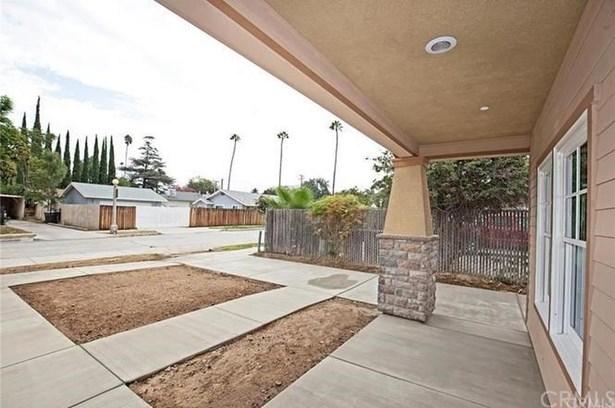4158 Larchwood Place, Riverside, CA - USA (photo 4)