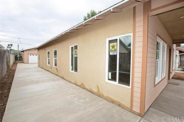 4158 Larchwood Place, Riverside, CA - USA (photo 5)