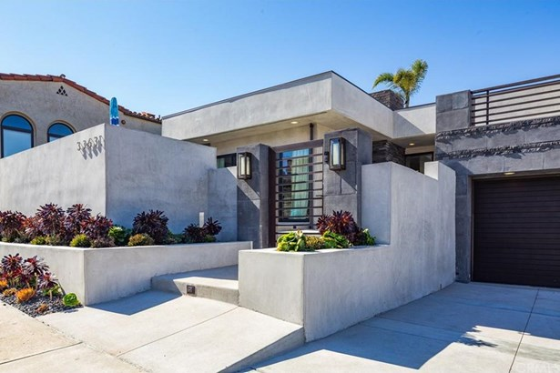 33631 Magellan Isle, Dana Point, CA - USA (photo 4)
