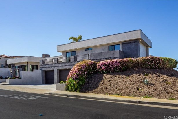 33631 Magellan Isle, Dana Point, CA - USA (photo 5)