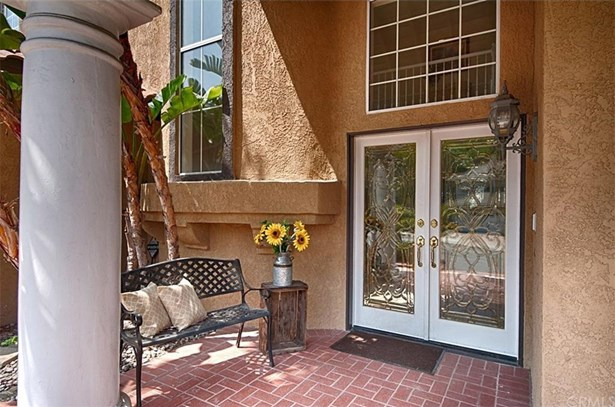 4735 Blue Mountain Drive, Yorba Linda, CA - USA (photo 3)
