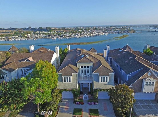 57 Cape Andover, Newport Beach, CA - USA (photo 1)