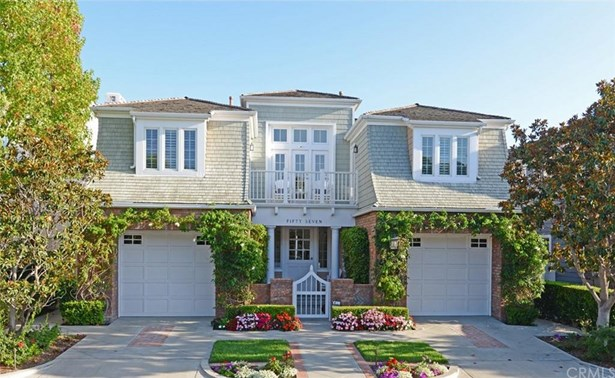 57 Cape Andover, Newport Beach, CA - USA (photo 3)
