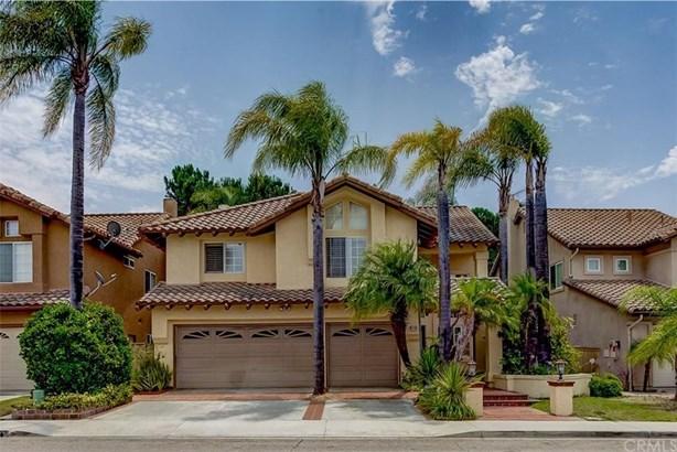 30 Sandbridge, Aliso Viejo, CA - USA (photo 2)