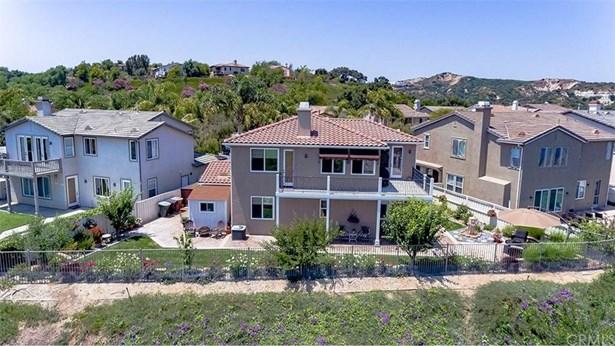 212 Corte Tierra Cielo, San Clemente, CA - USA (photo 2)