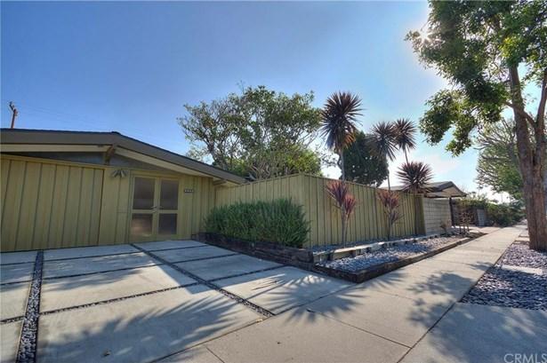 3322 Roxanne Avenue, Long Beach, CA - USA (photo 1)
