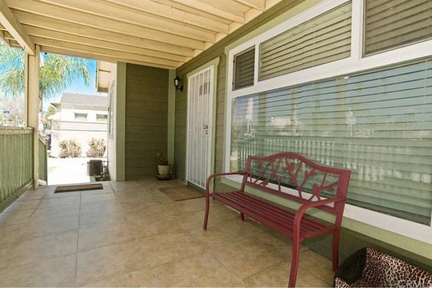 1450 N Mount Vernon Avenue, Colton, CA - USA (photo 4)