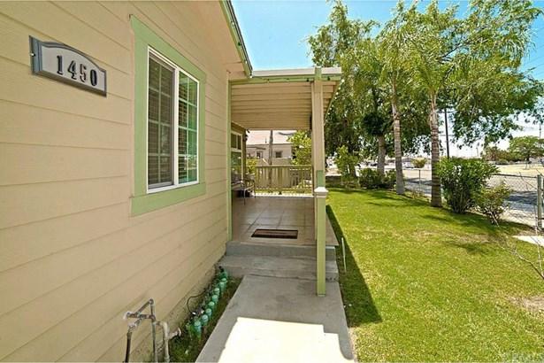 1450 N Mount Vernon Avenue, Colton, CA - USA (photo 5)