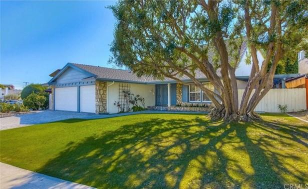 8142 Burnham Circle, Huntington Beach, CA - USA (photo 1)